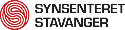 Synsenteret Stavanger