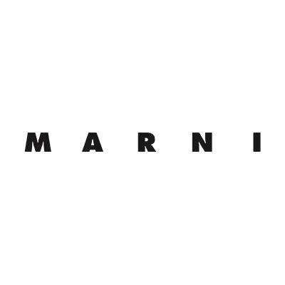 Marni-logo