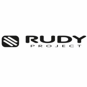 rudy-briller