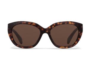 Prada Sunglasses Stavanger