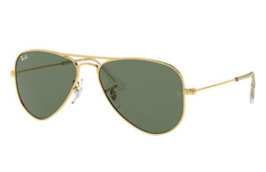 ray ban sunglasses stavanger