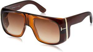Tom Ford Sunglasses Stavanger