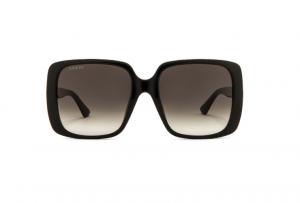 gucci solbriller 2021 stavanger synsenteret
